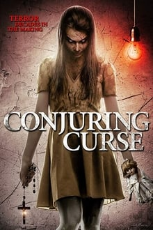 Conjuring Curse