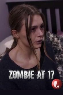 Zombie a los 17 (2018)