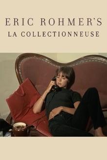 La Collectionneuse 1967