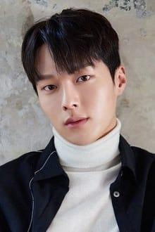 Photo of Jang Ki-yong