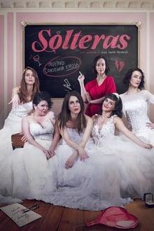 Solteras (2019)