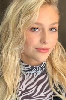 Photo of Alyvia Alyn Lind