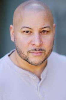 Photo of Fernando Martinez