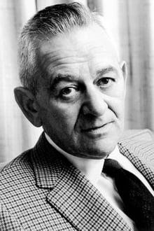 Photo of William Wyler