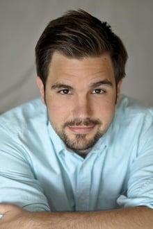 Photo of Jason Weiler