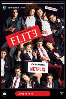 Elite [Season 1-2-3] All Episodes Dual Audio English-Spanish (MSubs) WEB-DL 480p 720p mkv
