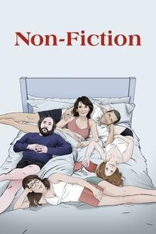 Non-Fiction (2018)