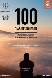 100 Days of Loneliness