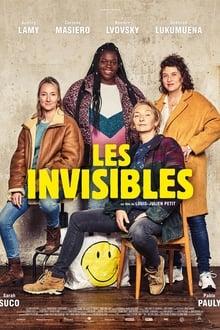 Les Invisibles Film Complet en Streaming VF