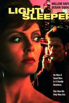 Light Sleeper - Viață de noapte (1992)