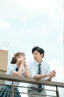 Falling Love At First Kiss Film Complet en Streaming VF
