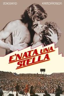 Imagem Nasce Uma Estrela (A Star Is Born) 1976