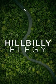 Hillbilly Elegy (2020) Dual Audio Hindi-English x264 Esubs Bluray 480p [374MB] | 720p [1GB] mkv