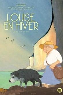 Louise en Hiver streaming