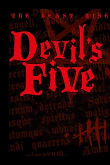 Devils Five 2021