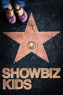 Showbiz Kids
