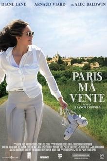 Paris må vente