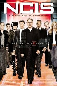 NCIS: Enquêtes spéciales Saison 11