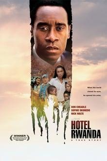 Hotel Rwanda (2004) Dual Audio Hindi-English x264 Bluray 480p [389MB] | 720p [1GB] mkv