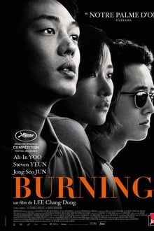 Burning (Beoning)