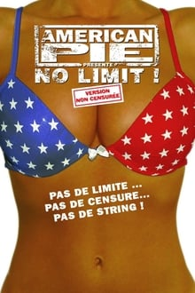 American Pie 4 : No Limit !
