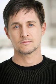 Photo of Yuri Lowenthal