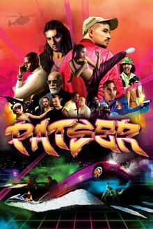 patser (Gangsta) (2018)