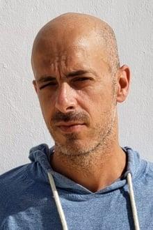 Photo of Jad Saikali