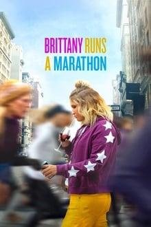 La carrera de Brittany (2019)