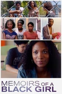 Memoirs of a Black Girl 2021