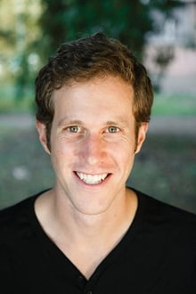 Photo of Nathan Cooper