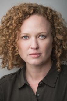 Photo of Dana Millican