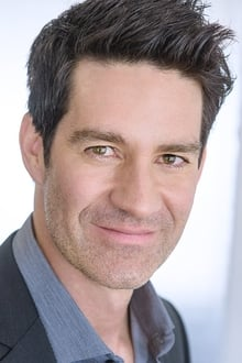 Photo of Michael Chandler