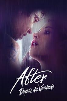 After: Depois da Verdade Dublado ou Legendado