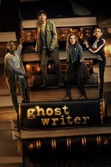 Ghostwriter : le secret de la plume Saison 1 Streaming VF