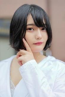 Photo of Yuzuka Nakaya