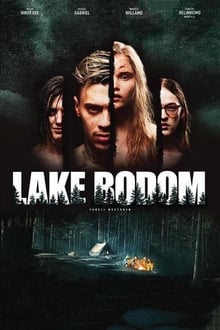Lake Bodom streaming