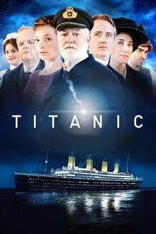 Titanic – Todas as Temporadas – Dublado / Legendado