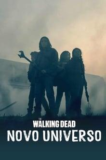 The Walking Dead: World Beyond – Todas as Temporadas – Dublado / Legendado