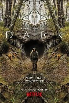DARK 3ª Temporada Completa