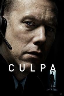 Culpa Torrent (BluRay) 720p e 1080p Dual Áudio – Mega – Google Drive – Download