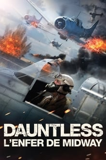 Dauntless: The Battle of Midway streaming VF gratuit complet
