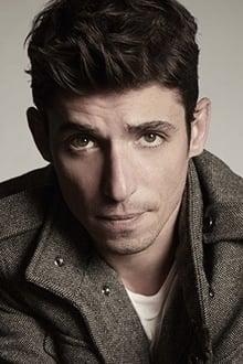 Photo of Alberto Guerra