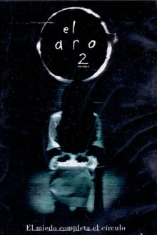 The Ring 2 (La señal 2) (2005)