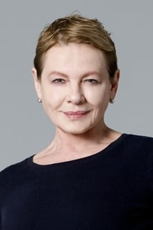Photo of Dianne Wiest