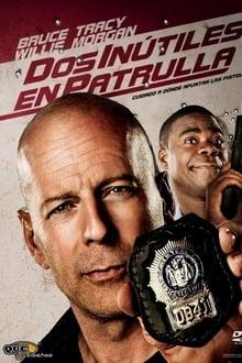 Cop Out (Dos inútiles en patrulla) (2010)