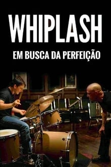 Whiplash – Em Busca da Perfeição Torrent (2014) Dual Áudio / Dublado BluRay 1080p – Download