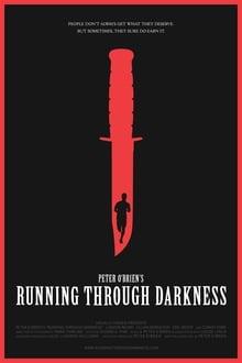 Running Through Darkness 2018