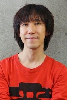 Photo of Daisuke Hirakawa