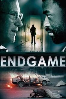 Endgame - Sfârșitul jocului (2009)